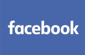 facebook-groot-580x375