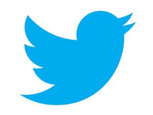 twittersized