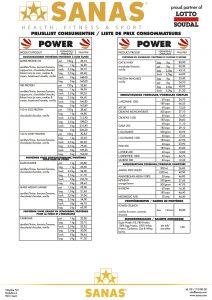 prijslijst consument jan17 blad 1