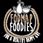 Fodmap-Foodies-logo-wit1