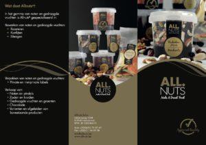 Allnuts_Folder_A4_4