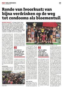 pdf Brugge-2