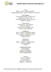 recepten feestdagen 2017 (voorblad)