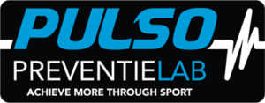 Logo Pulso Preventielab