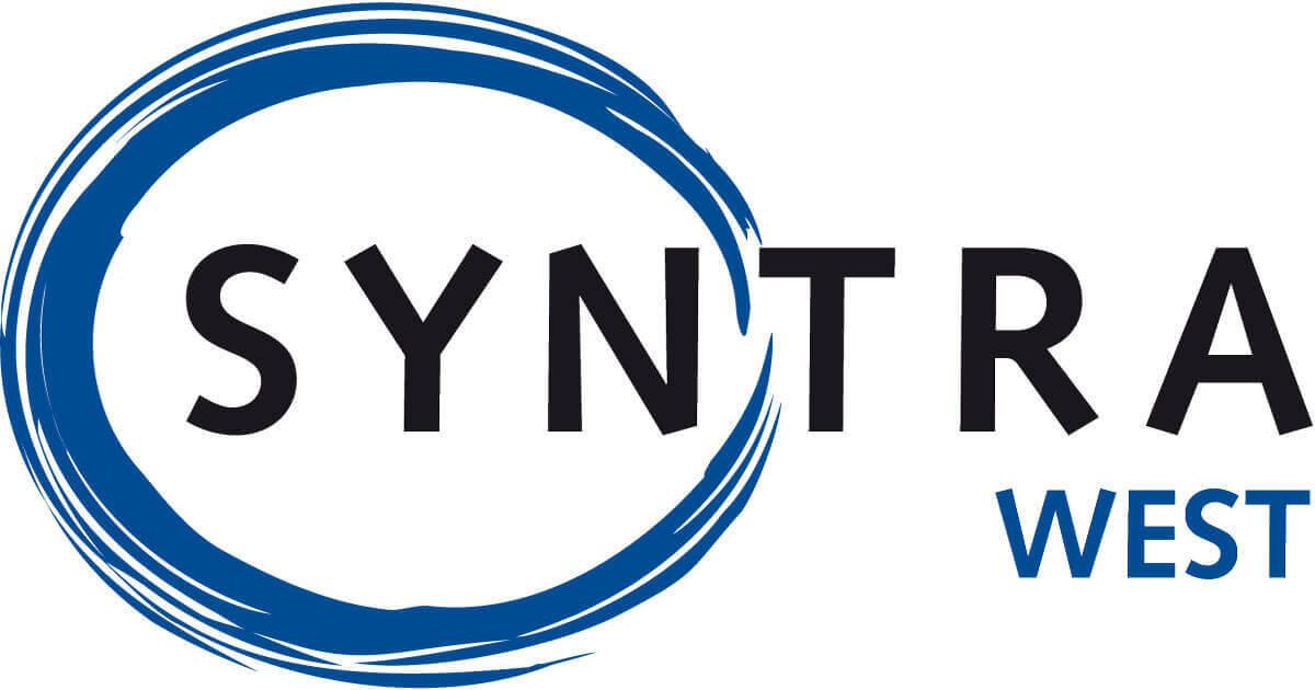 logo_voorFB