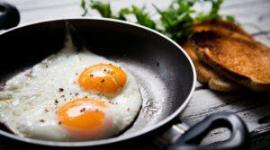 eggs-healthy-delicious